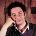 Roberto Nicchitta